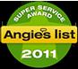 Angie's List Alt